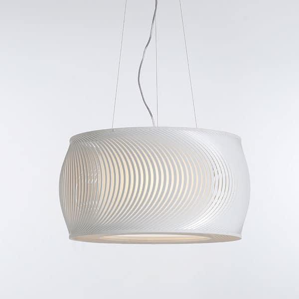 Luminária Eólica - Art Maison