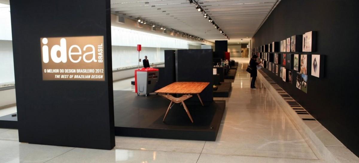IDEA Brasil – empresa marca presença como convidada especial. Confira!