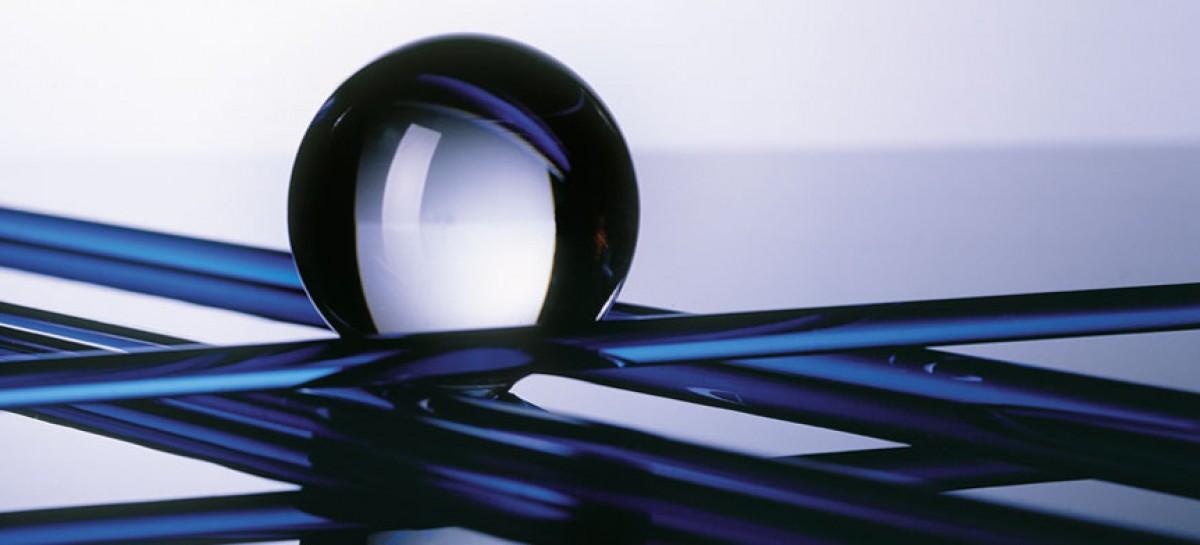 Vidro líquido: solução para proteger superfícies