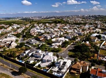 Empresa é líder em empreendimentos horizontais no mercado imobiliário