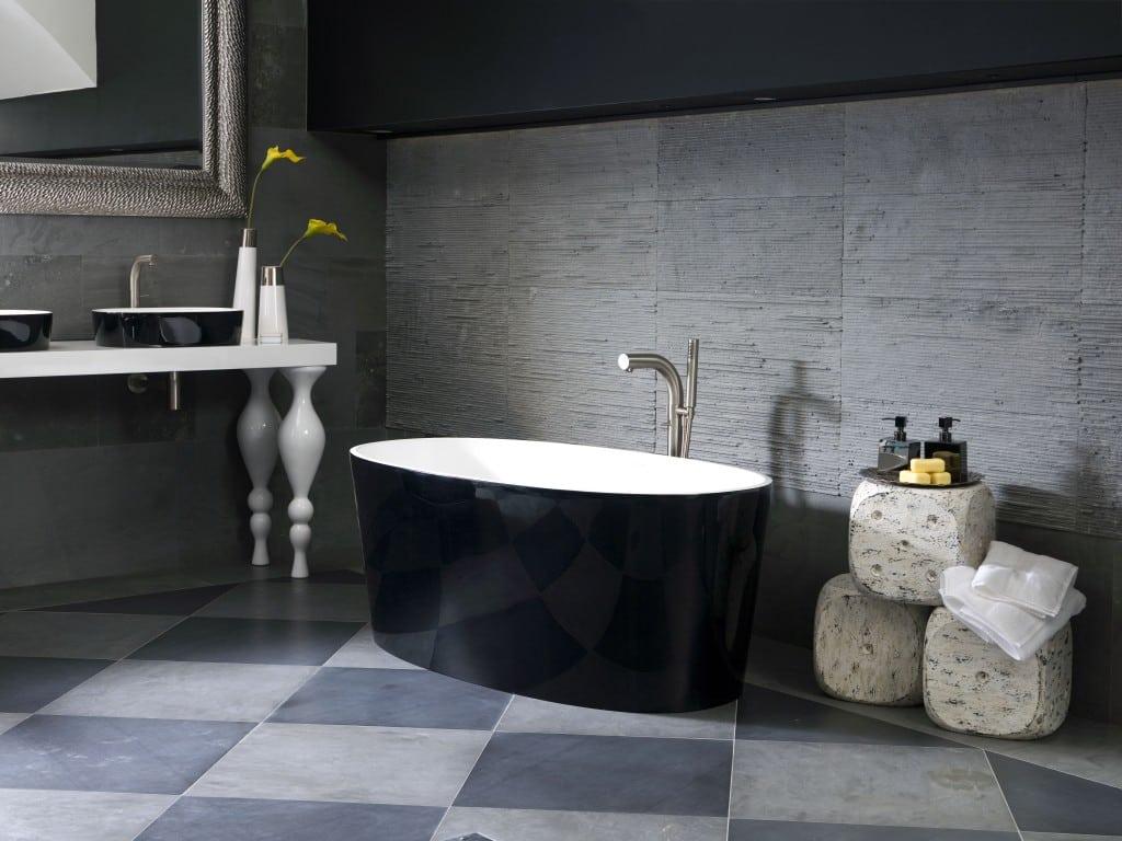 Banheira IOS é eleita como um dos 100 melhores produtos de design 2012