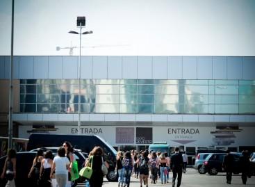 EXPO REVESTIR 2013: conheça a maior edição de todos os tempos!