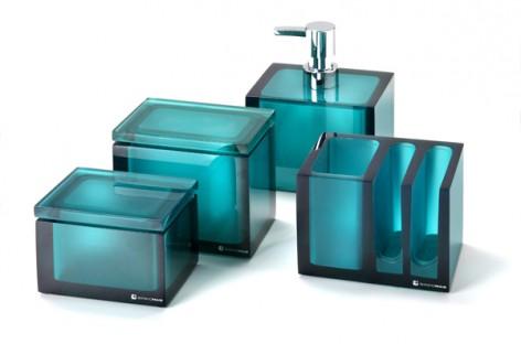 Acessórios para banheiro: renove o ambiente para o Ano Novo!