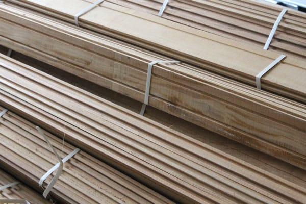 Resíduos de obras: atente-se às sobras de madeira e gesso e faça a coisa certa!