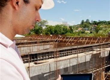Gerenciamento de obras: novo sistema móvel pode facilitar o trabalho. Confira!