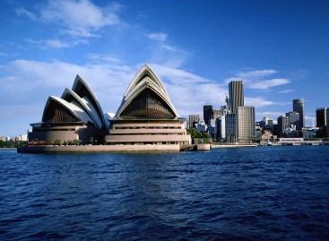 Programa Premia Arquitetos com visita a Austrália, confira!