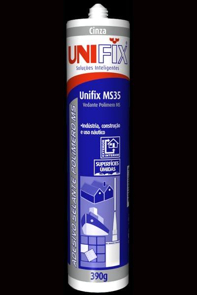 Selante MS 35 - Unifix