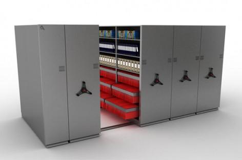 Sistemas de arquivos deslizantes otimizam o ambiente de trabalho. Confira!