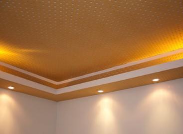 Drywall: projetos residenciais investem nesta tendência!