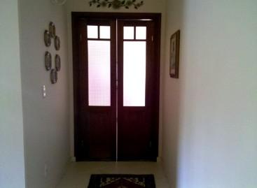 Como escolher portas e janelas para sua casa