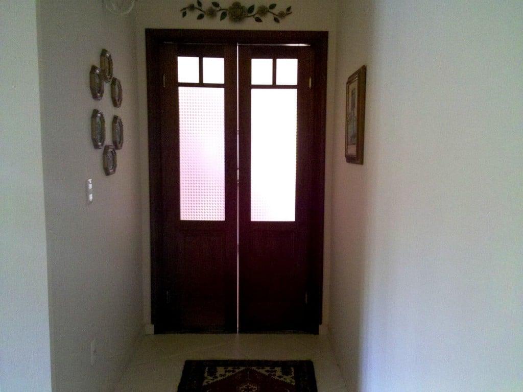 #281913 Como escolher portas e janelas para sua casa (Foto: Divulgação) 1436 Requadro De Portas E Janelas