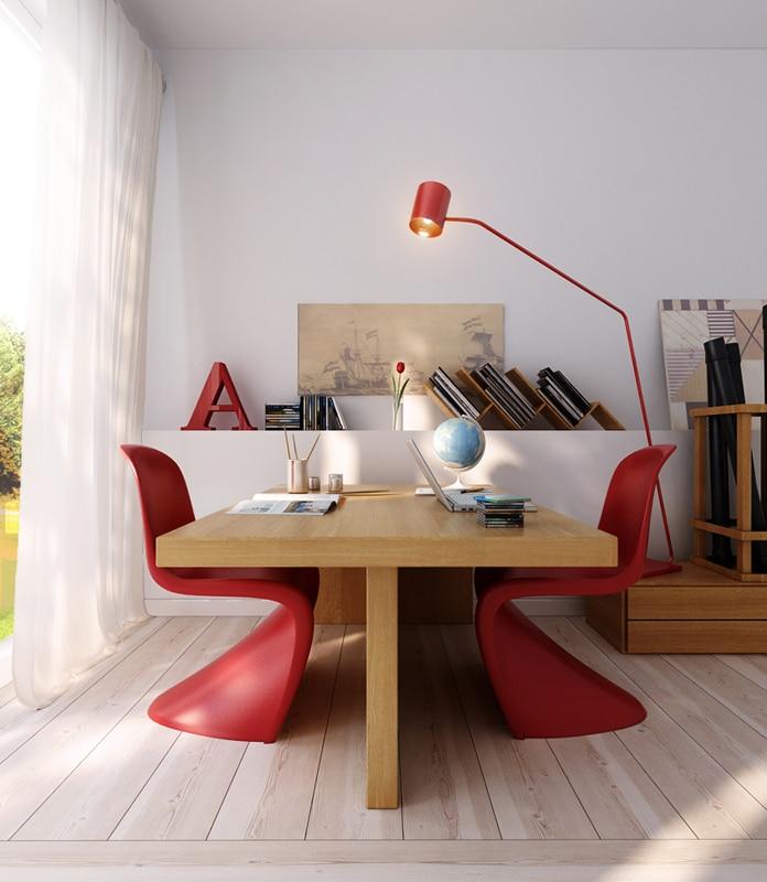 Como escolher o piso ideal para diferentes ambientes? Confira!