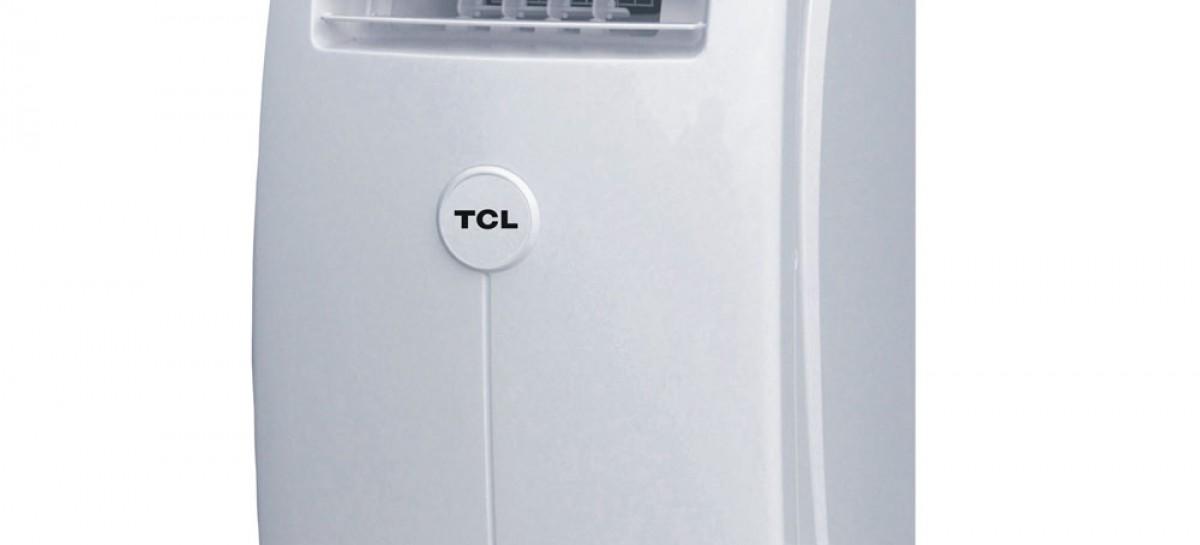 Ar Condicionado portátil, funcionamento e vantagens