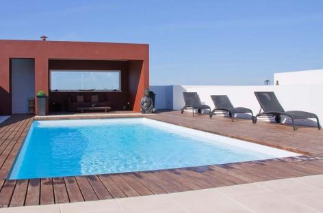 Aquecimento para piscinas, como fazer?