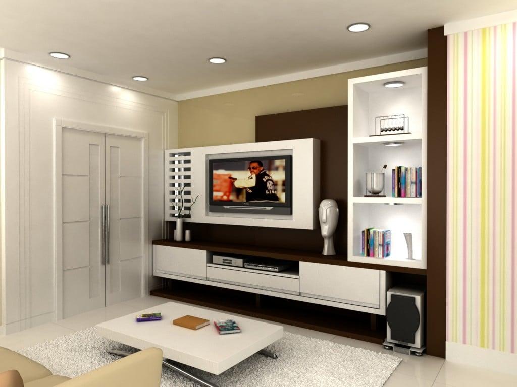 Porta ideal para sua casa, veja como escolher