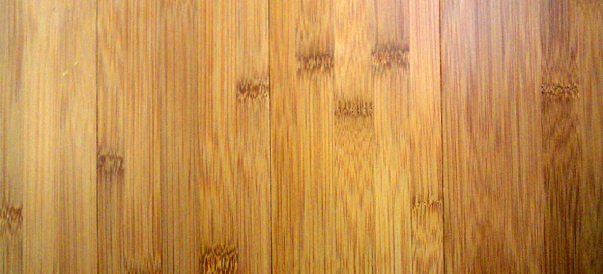 Piso de bambu: vantagens, aplicação e dicas