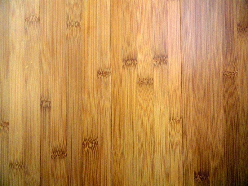 Piso de bambu: vantagens, aplicação e dicas (Foto: Divulgação)