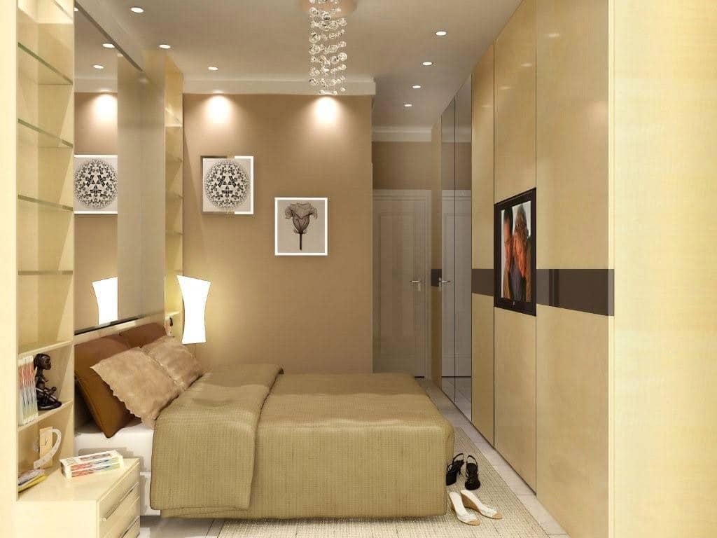 Quartos pequenos você precisa de grandes idéias Reforma Fácil #AB8B20 1024x768 Arquitetura Banheiro Pequeno