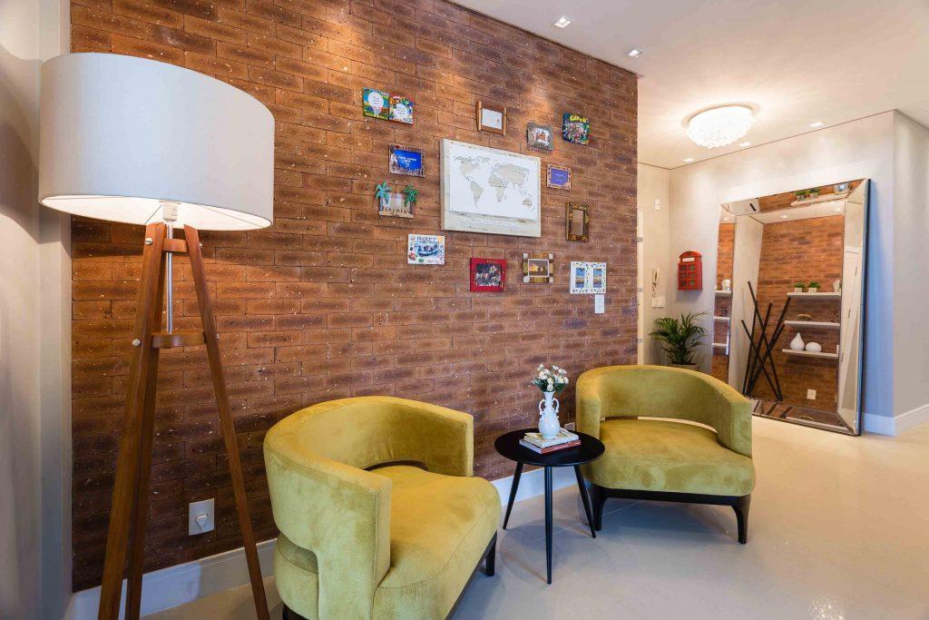 Reforma geral em apartamento, como fazer bem feito