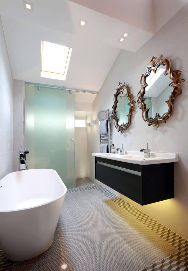 Como reformar um banheiro, algumas dicas importantes