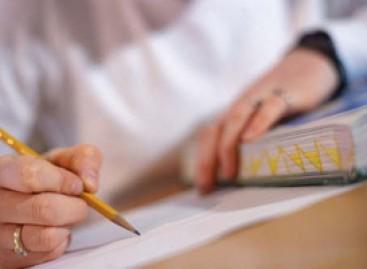 Financiamento: Saiba aqui como planejar e escolher o mais adequado ao seu bolso
