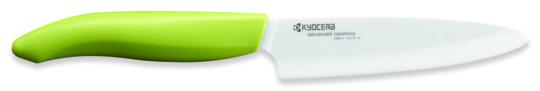 Cozinhas:facas cerâmicas Kyocera