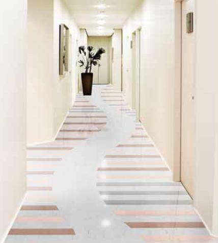 piso-flex3