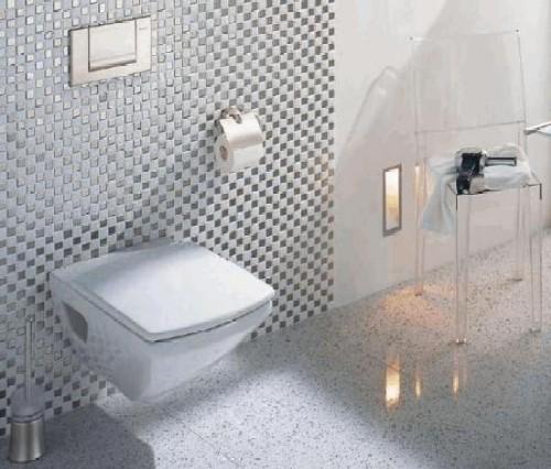 banheiro-principal1