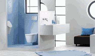 banheiros-41