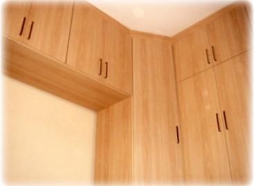 Mobília sob Medida; A Solução para o Seu Ambiente