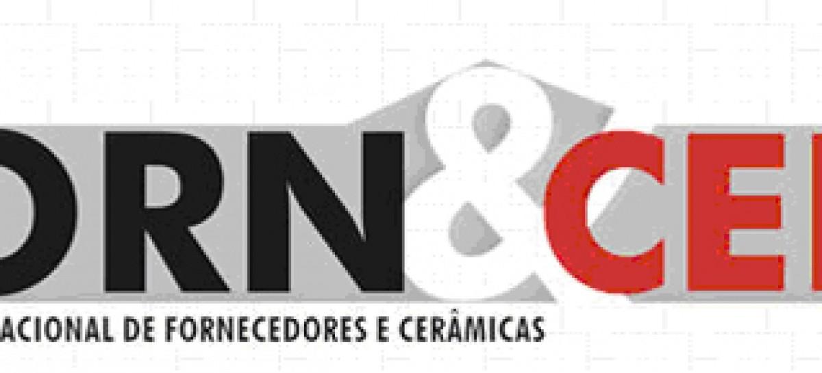 Feira Internacional de Fornecedores de Cerâmica