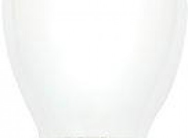 Iluminação para eletricistas