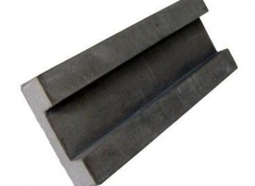 Dicas de instalação para capas de muro de concreto