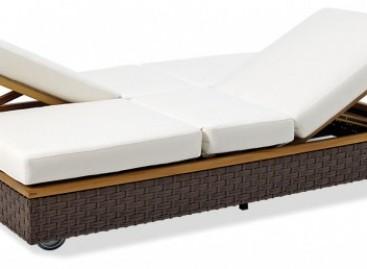 Como cuidar de móveis com fibras naturais