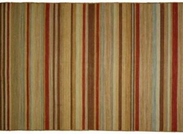 Tabriz Collection na mostra Artefacto Beach & Country