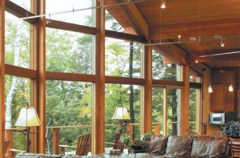 A janela ideal para a sua casa