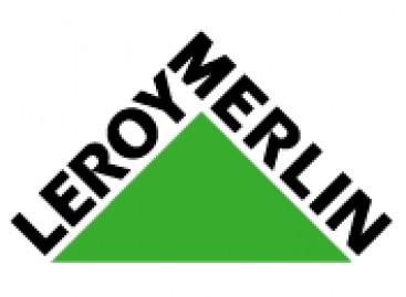 Festival de jardinagem na Leroy Merlin