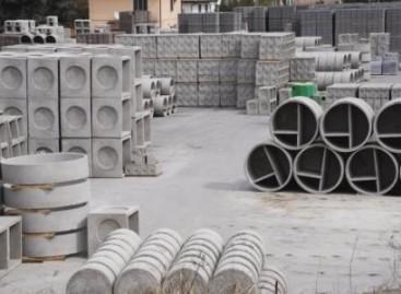 Desmoldantes para formas de madeira, plástico e metal