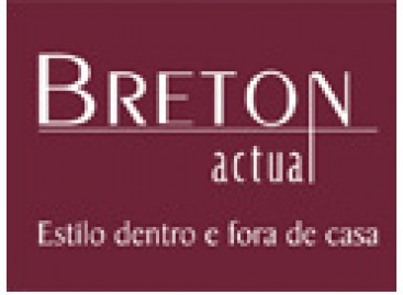 Breton Actual no Top of Mind 2010