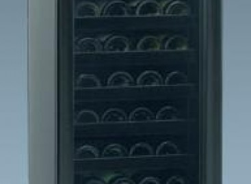 Adega Wine Cooler