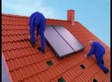 Dicas para sistema de aquecimento solar