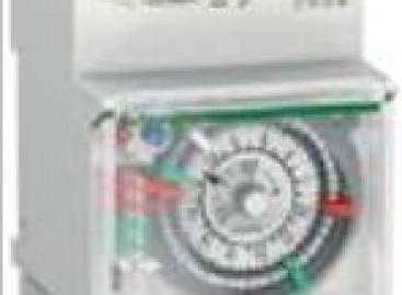 Interruptores IH: controle de circuitos independentes