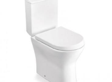 Vaso sanitário econômico