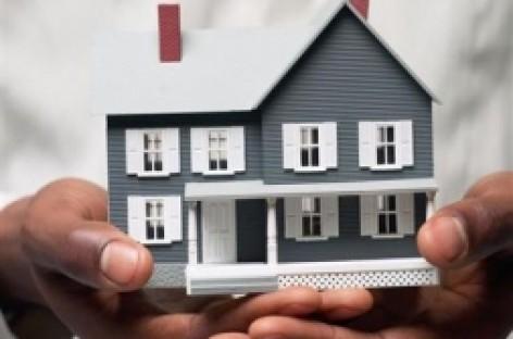 Casa própria: 5 passos antes de fechar negócio