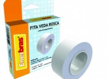 Fita Veda Rosca