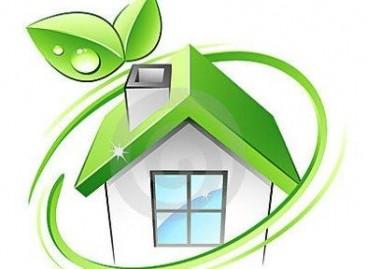Desconto no IPTU para tecnologias sustentáveis