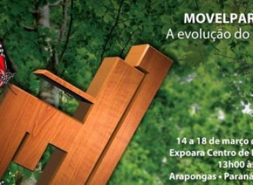 Movelpar 2011