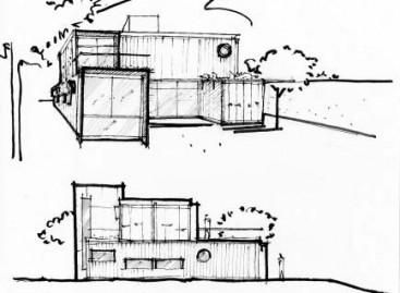 Casa Container ganha parceria de peso