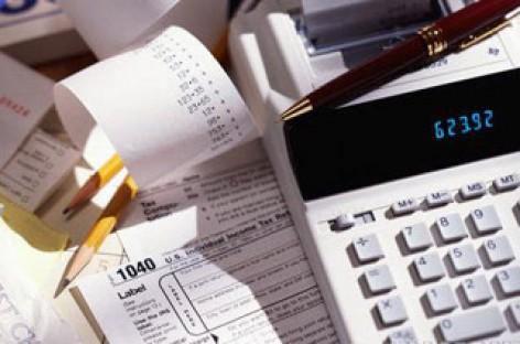 Saiba como deduzir seu aluguel no imposto de renda