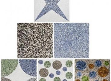 Cerâmicas ecológicas